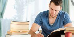 دعاء المذاكرة لزيادة التركيز والحفظ والبركة في الوقت