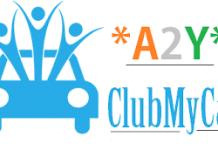 clubmycab