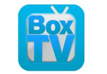 BoxTV