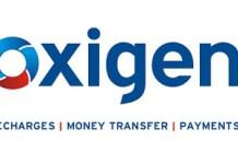 oxigon logo