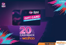 rsz woohoo icc wt gift cards