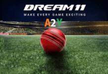 dream paytm loot offer  cashback on st money add