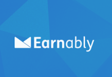 earnably