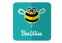 beewise app loot refer and earn loot