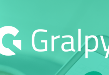 gralpy app loot free paypal cash