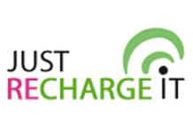just recharge it rs off on rs offer