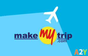 makemytrip loot offer airtel money rs cashback
