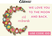 elanic eid free shipping offer
