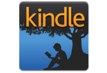 kindle amazon loot free  gift voucher