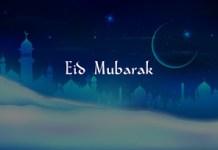 mobikwik eid mubarak  cashback