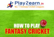 playwin fantasy cricket loot referral