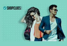 shopclues sale loot