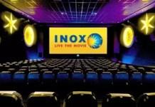 nearbuy rs open voucher of inox cinema