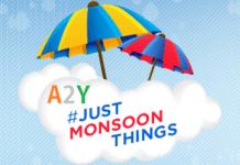 oxigen dhamaka monsoon offer