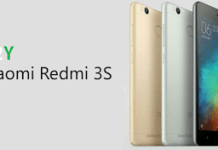 xiaomi redmi s in india