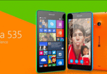 Paytm LUMIA  loot offer rs cashback
