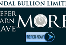 jindal bullion refer and earn free silver