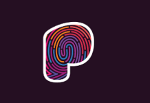 ptpit app free paytm cash