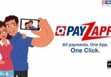 PayZapp