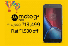 amazon moto g plus