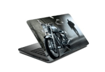 flipkart laptop skins loot
