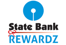 State bank rewards app  points free