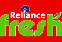 reliance jio fresh