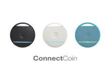 Motorola connect coin