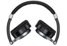 flipkart moto pulse  headset