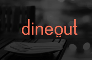dineout-loot-offer