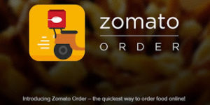 (Over) Zomato CHN100YMP Promocode- Flat Rs 100 off on No Minimum Order