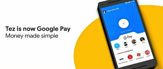Google Pay Refer & Earn- Get Rs 151/Refer & Rs 51 on Sign Up