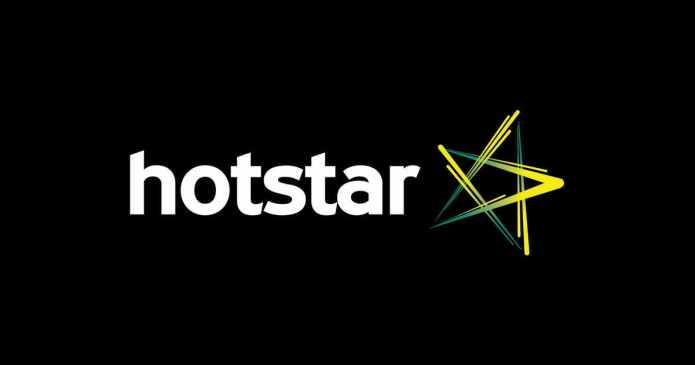 HotStar IPL 2019 Offer