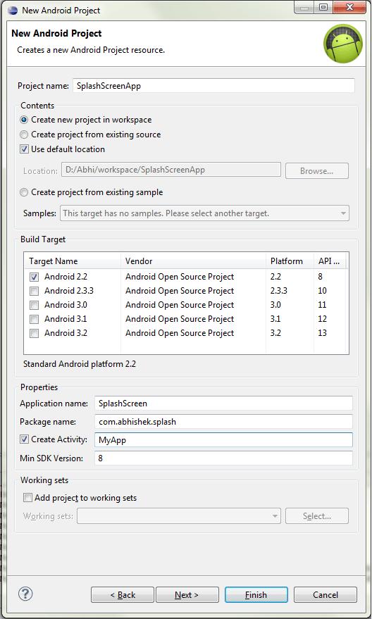 SplashScreenApp1