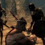 Elder Scrolls 5 Skyrim