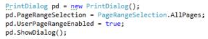 WPF PrintDialog