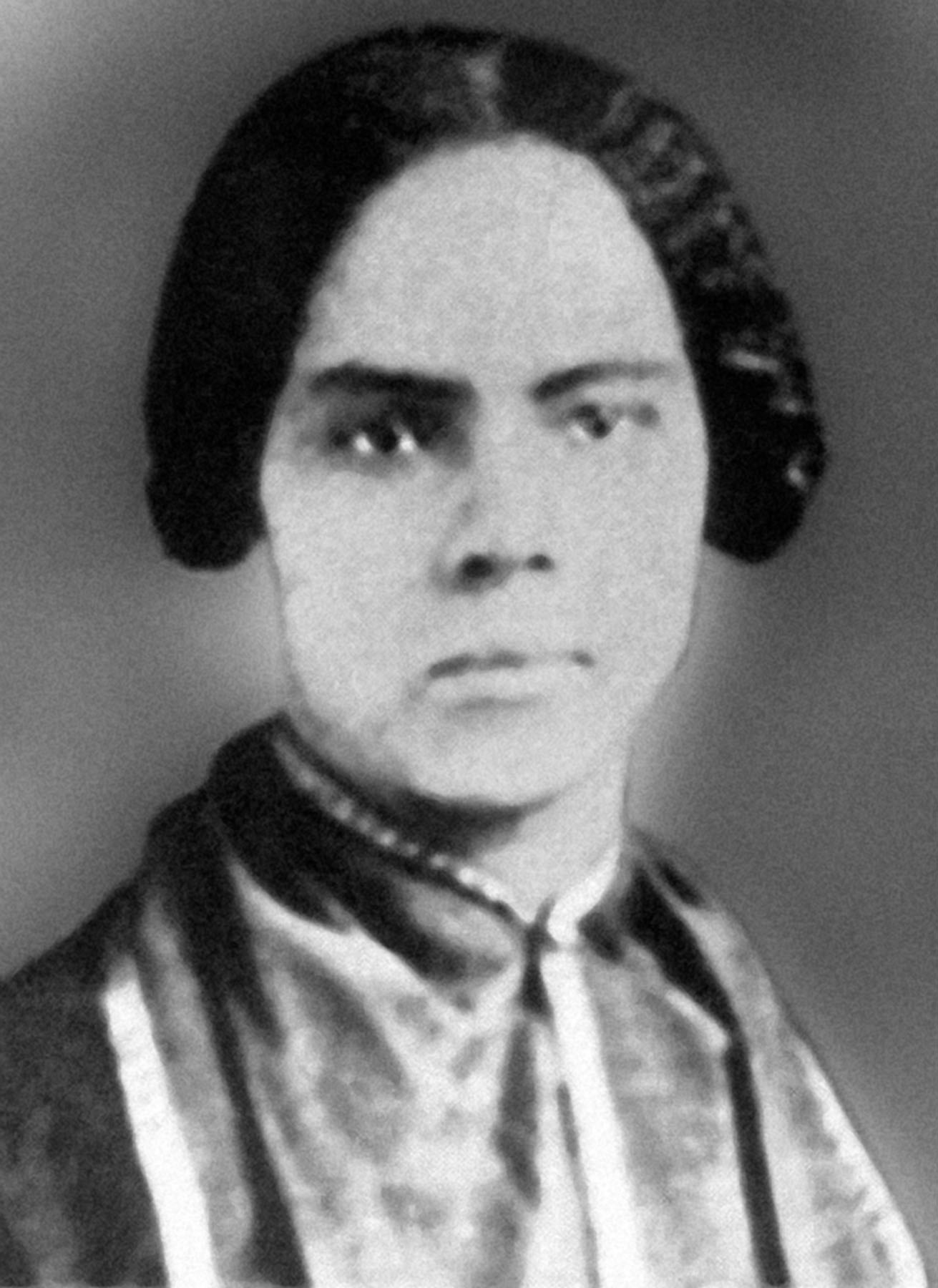 The Forgotten Emancipationists Originalpeople