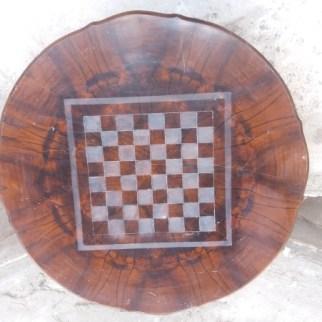 Workshop houtbewerken19