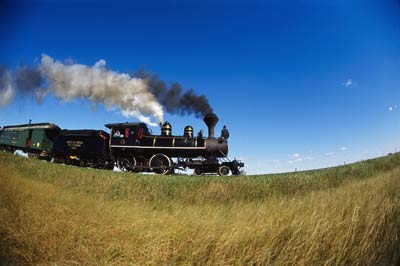 steam-engine-loco