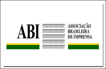 https://i2.wp.com/www.abi.org.br/wp-content/uploads/images/ABI.jpg