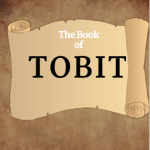 The Book of the Tobit in the Bible