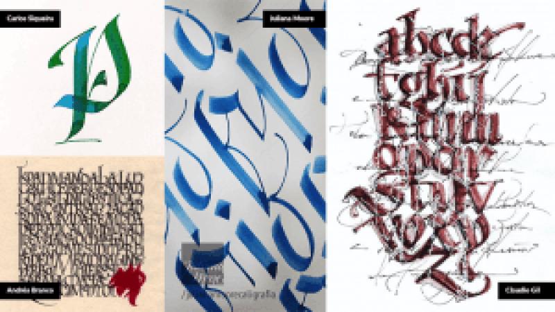 161013-abid-caligrafiaemalta-post-caligrafiaartistica