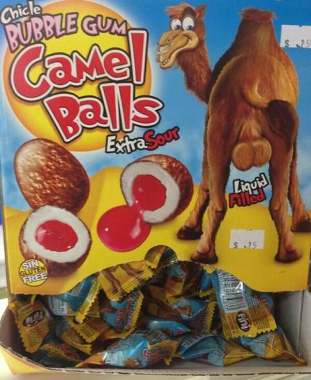 erro-design-embalagem-camel-balls-min