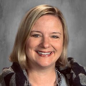 Shantel Larsen