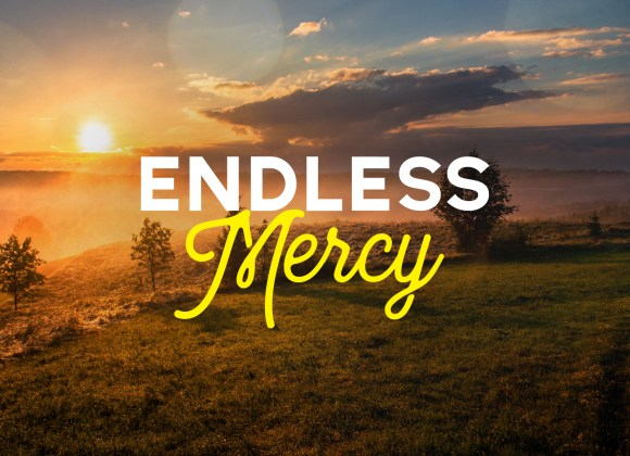 Endless Mercy