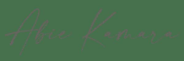 Abie Kamara