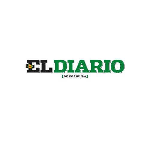 El Diario de Coahuila y abierTTo