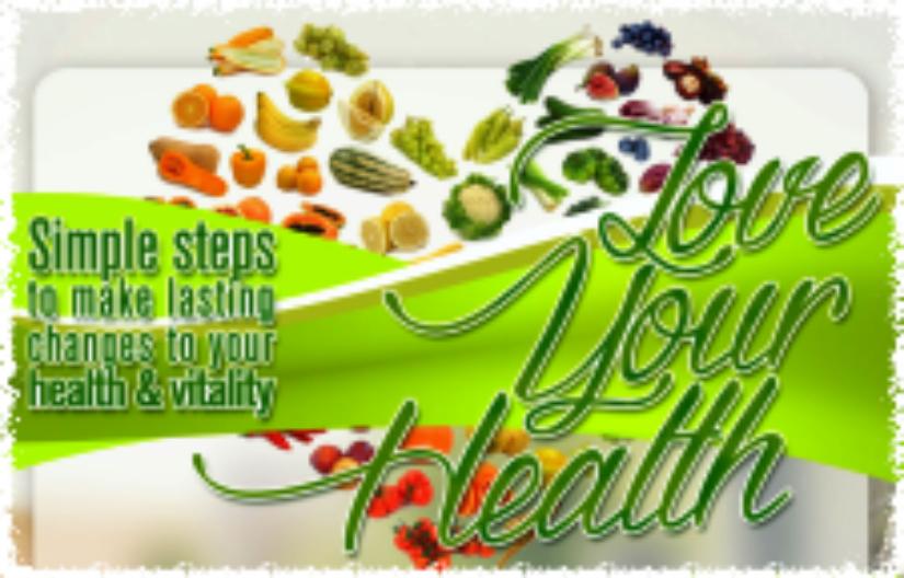 love your health, abi fox, health coaching