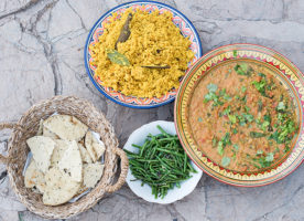 Indian food ibiza, FOOD ALCHEMIST IBIZA, RECIPES, VEGAN CHEF, PLANT POWERED CHEF,