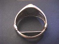 jumbo ring wrap